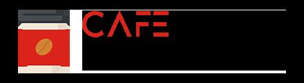Logo-café-classique