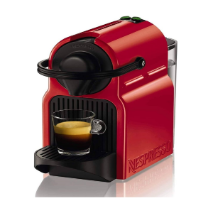 Machine-a-cafe-Nespresso-dosettes-Compacte-Automatique