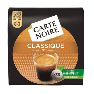 carte-noire-classique-cafe-en-dosette-compostables
