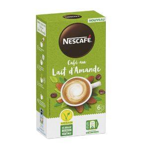 nescafé-café-au-lait-amande-soluble
