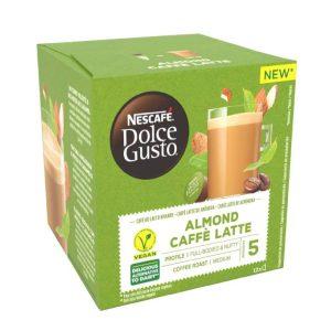 nescafé-dolce-gusto-café-au-lait-damande